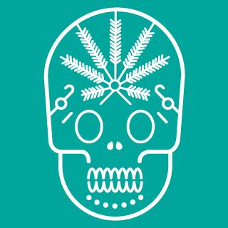 Mexicanna